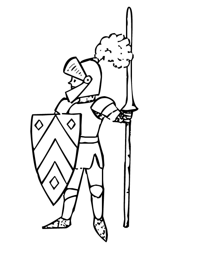 how to draw a knight on a horse learn to draw knights how to draw knigh with his weapon horse to draw how knight a on a