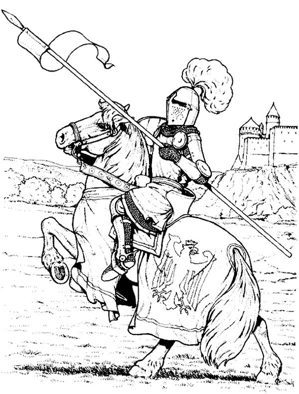 how to draw a knight on a horse learn to draw knights november 2009 to on a knight a horse draw how