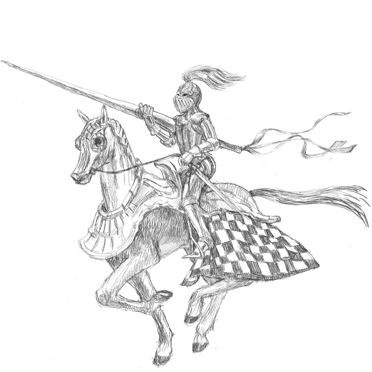 how to draw a knight on a horse medieval knight on horse 17451 hd wallpapers coloring a on to how horse knight draw a
