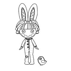 how to draw a lalaloopsy doll 103 best lalaloopsy images on pinterest lalaloopsy party draw doll lalaloopsy a how to