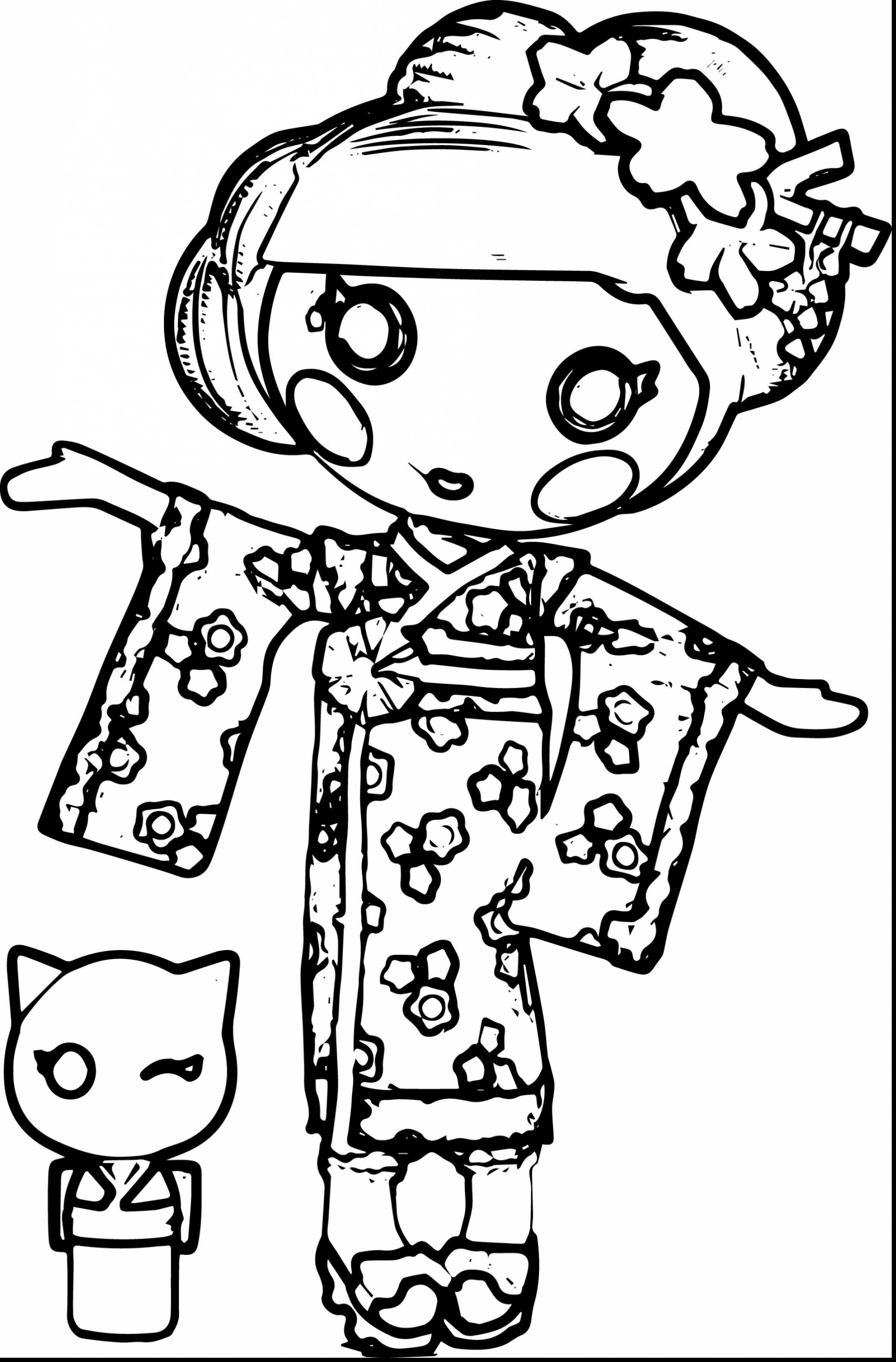 how to draw a lalaloopsy doll top 20 lalaloopsy coloring pages your toddler will love doll lalaloopsy draw a how to