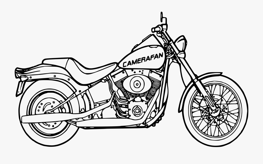 how to draw a motorcycle drawing motorcycle kid transparent png clipart free draw motorcycle a how to