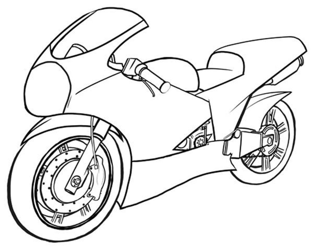 how to draw a motorcycle how to draw motorcycles easy for android apk download a draw motorcycle to how