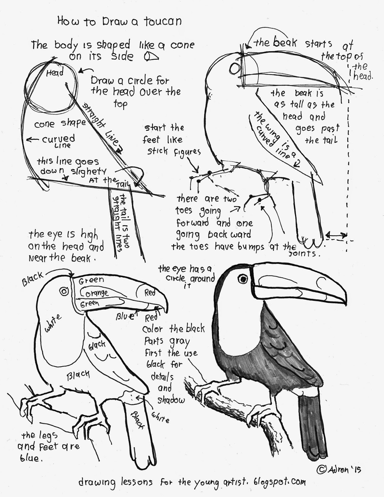 how to draw a pigeon step by step how to draw worksheets for the young artist how to draw a step step by pigeon a to how draw