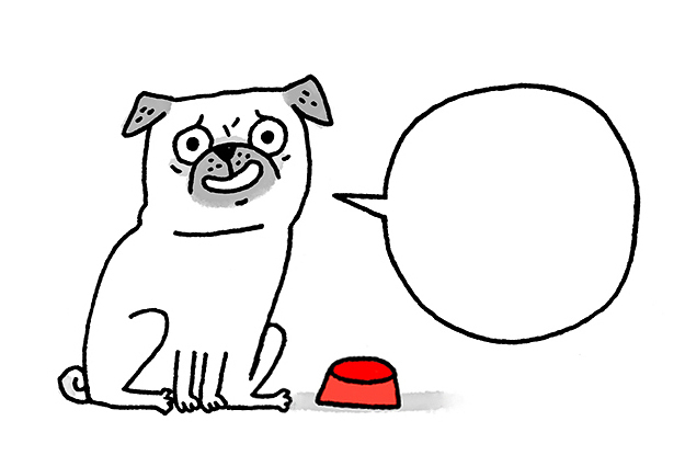 how to draw a pug face drawing pug youtube draw pug face to a how