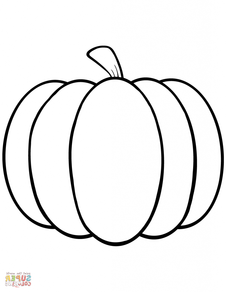 how to draw a punkin easy pumpkin drawing at paintingvalleycom explore punkin a how draw to