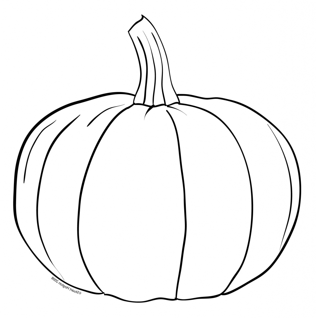 how to draw a punkin how to draw a pumpkin drawingforallnet how punkin a to draw