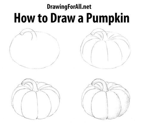 how to draw a punkin how to draw a pumpkin pumpkin drawing pumpkin sketch to punkin how draw a