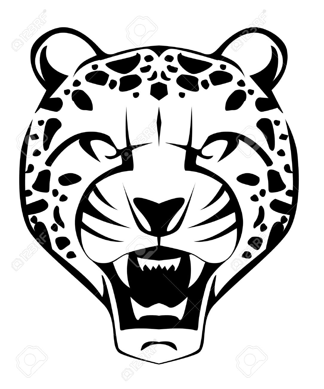 how to draw a realistic cheetah step by step easy cheetah drawing at getdrawings free download to how step realistic step a draw by cheetah