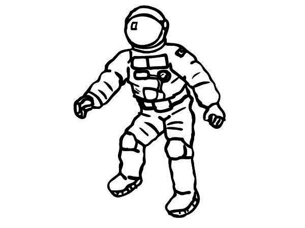 how to draw a space suit astronaut clipart black and white space suit pictures on suit to a draw how space