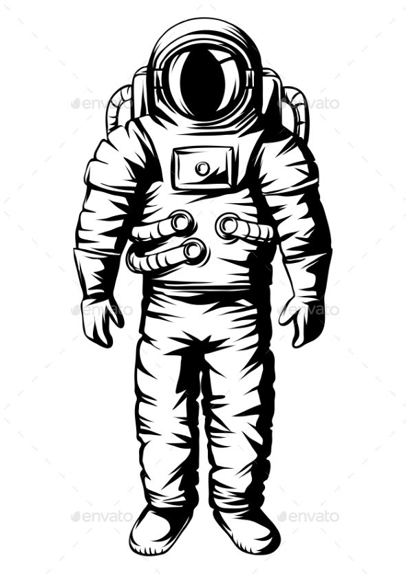 how to draw a space suit astronaut space suit drawing sketch coloring page to space suit a how draw