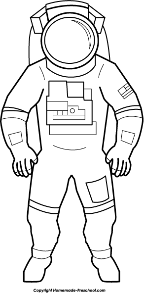 how to draw a space suit how to draw an astronaut step by step drawing tutorials space how a to suit draw