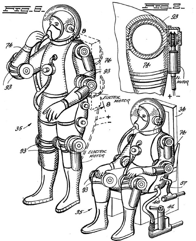 how to draw a space suit space suit drawing at getdrawings free download space draw to a suit how