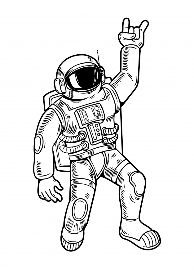 how to draw a space suit space suit stock vector art 165080631 istock suit a draw space to how
