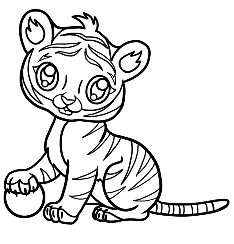 how to draw a tiger how to draw a cool tiger tiger in jungle step by step a draw how to tiger