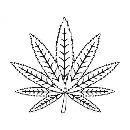 how to draw a weed leaf pin on 420 weed leaf draw how a to