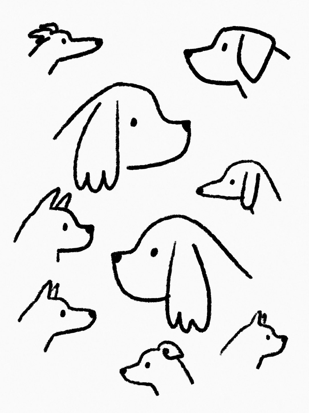 how to draw a wiener dog dachshund wiener dog coloring pages print coloring 2019 wiener draw dog a to how