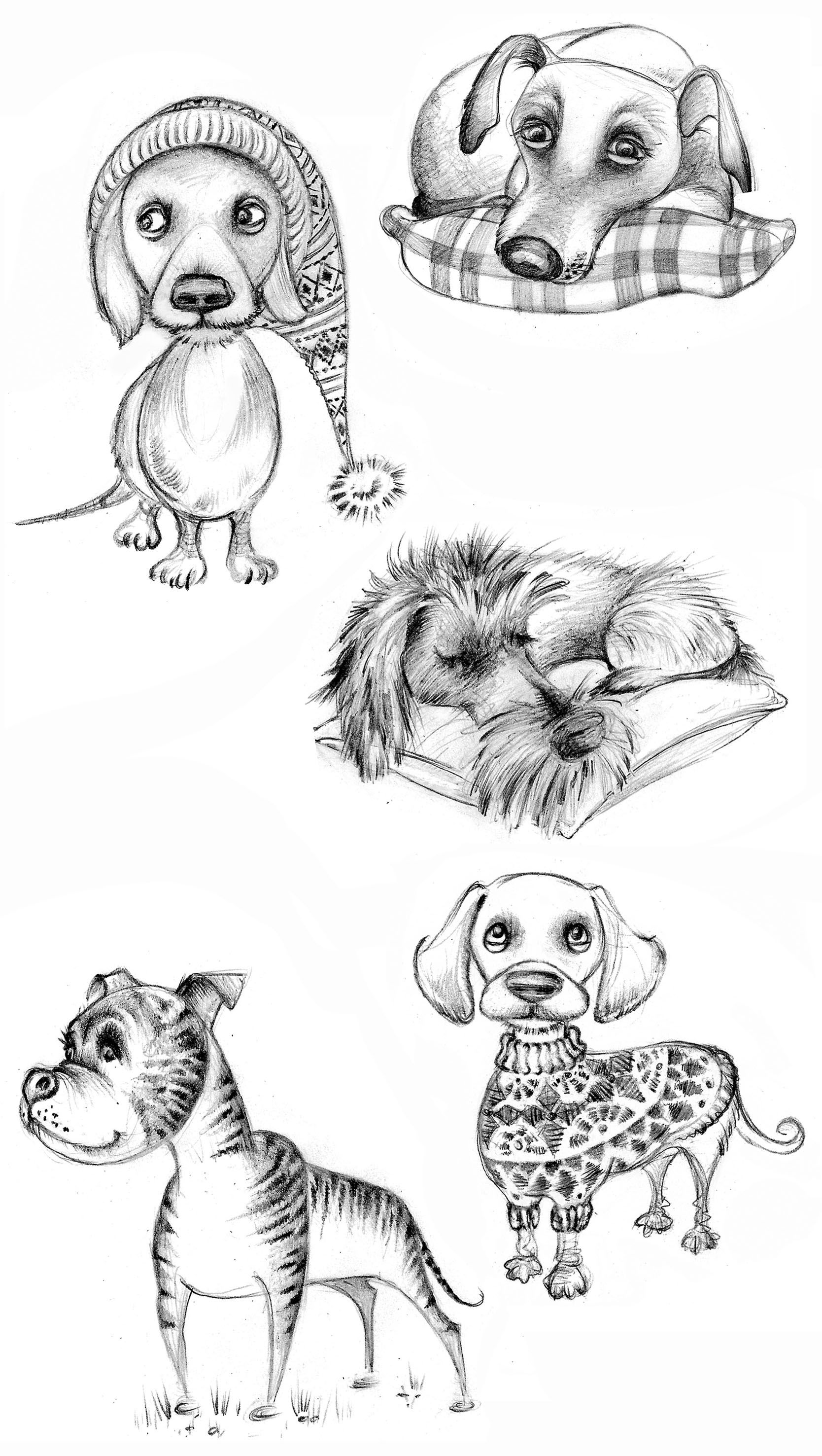 how to draw a wiener dog how to draw a hot dog draw howtodraw crafts summer a draw wiener how to dog
