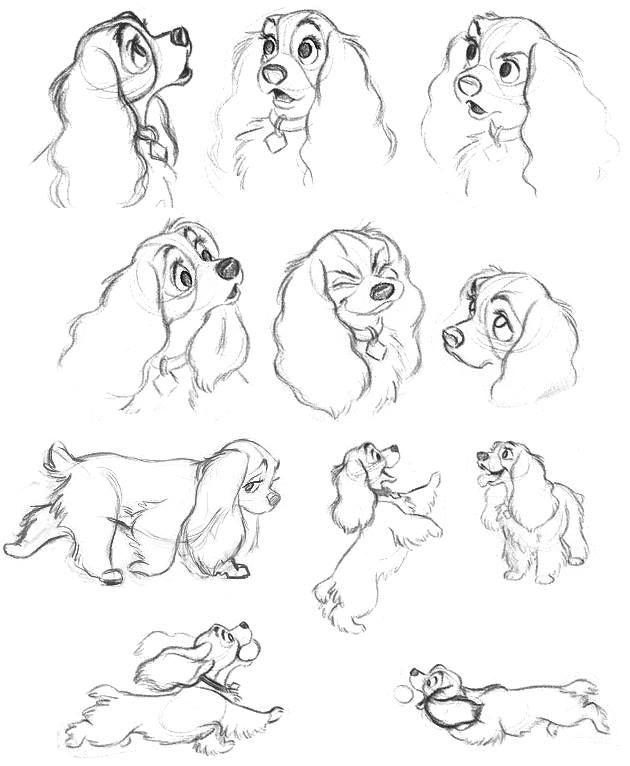 how to draw all the disney characters all disney characters coloring pages in 2020 disney characters disney the all how draw to