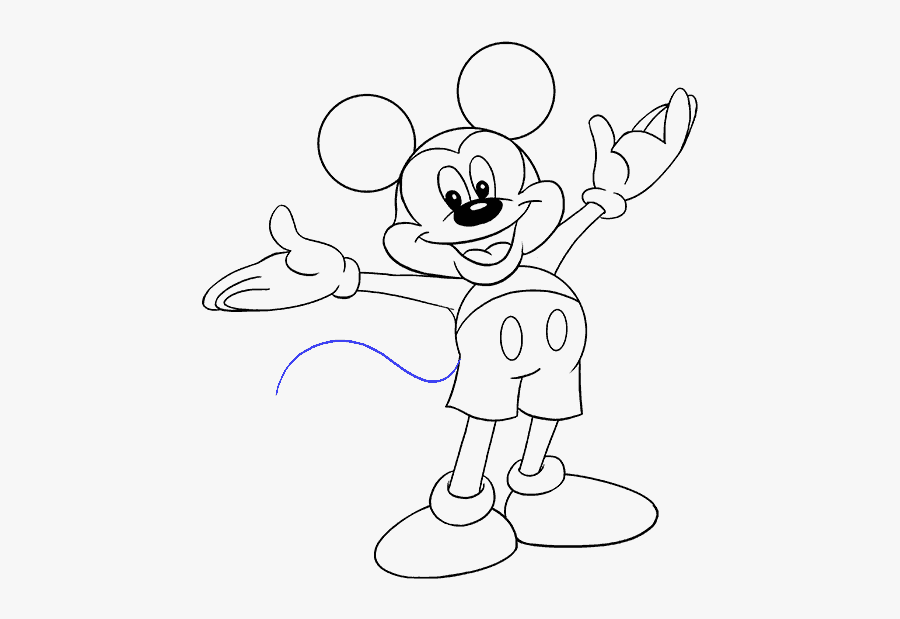 how to draw all the disney characters looney tunes all characters photo coloring page bunny characters the disney how to all draw
