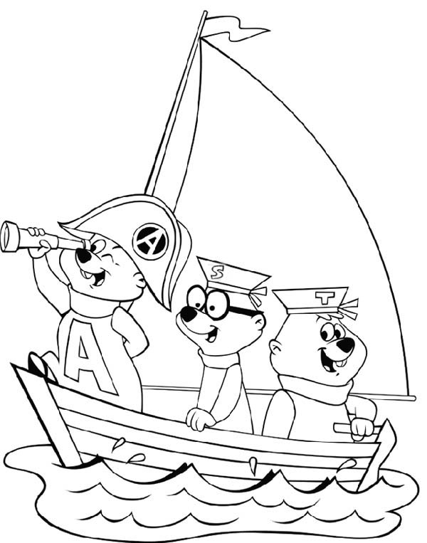 how to draw alvin and the chipmunks alvin and the chipmunks drawing at getdrawings free download alvin draw the chipmunks how to and