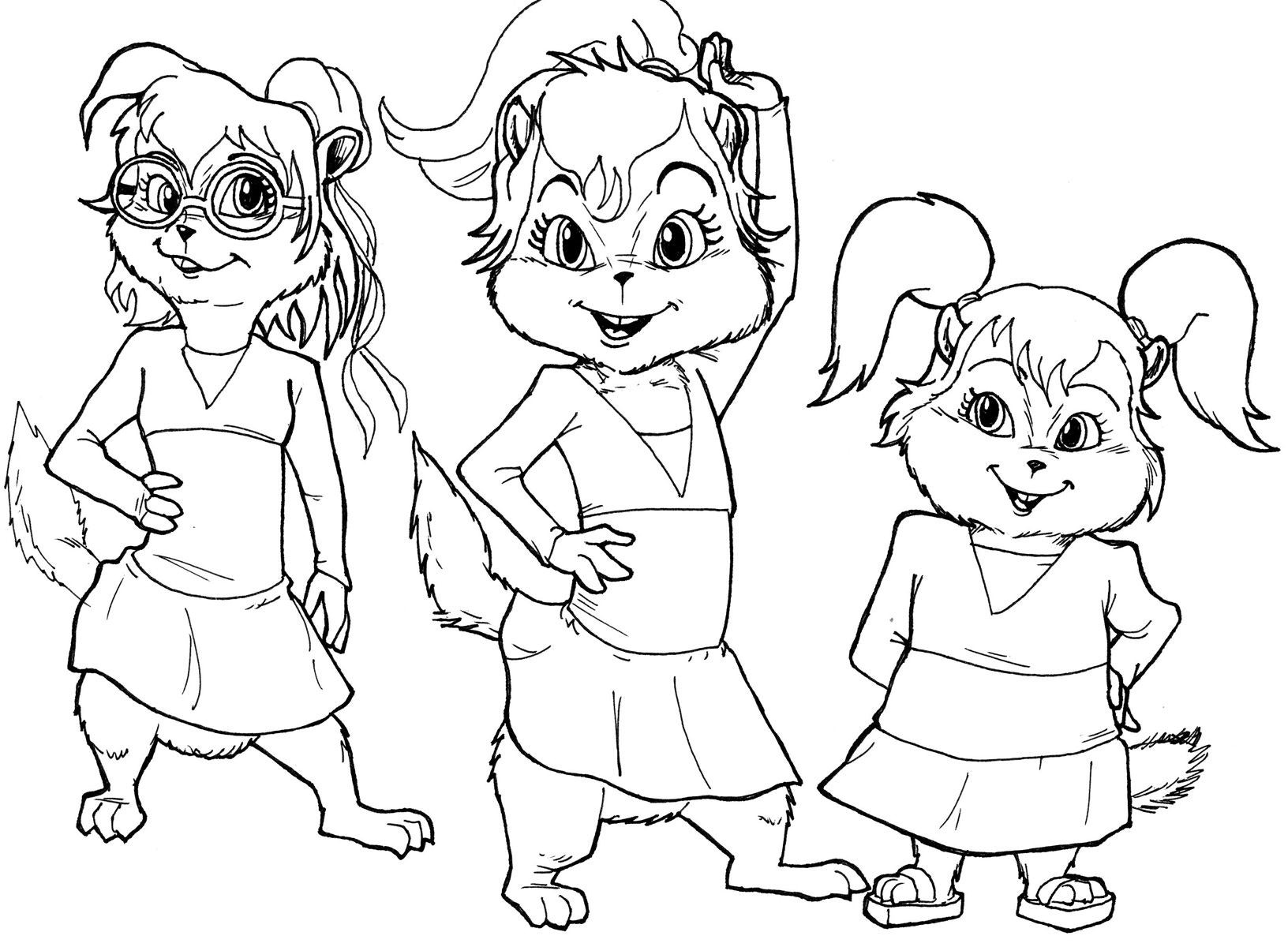 how to draw alvin and the chipmunks how to draw alvin and the chipmunksjpg photo by jane2u the and alvin to how chipmunks draw