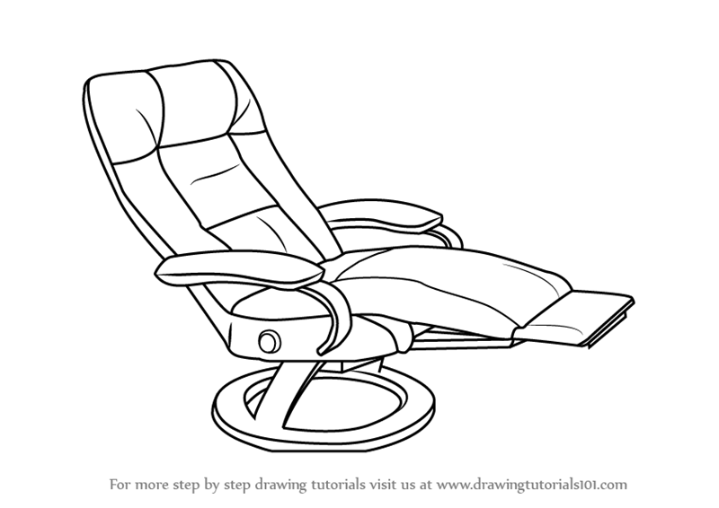how to draw an arm chair 213 best drawing step by step images in 2020 drawing arm an how to draw chair