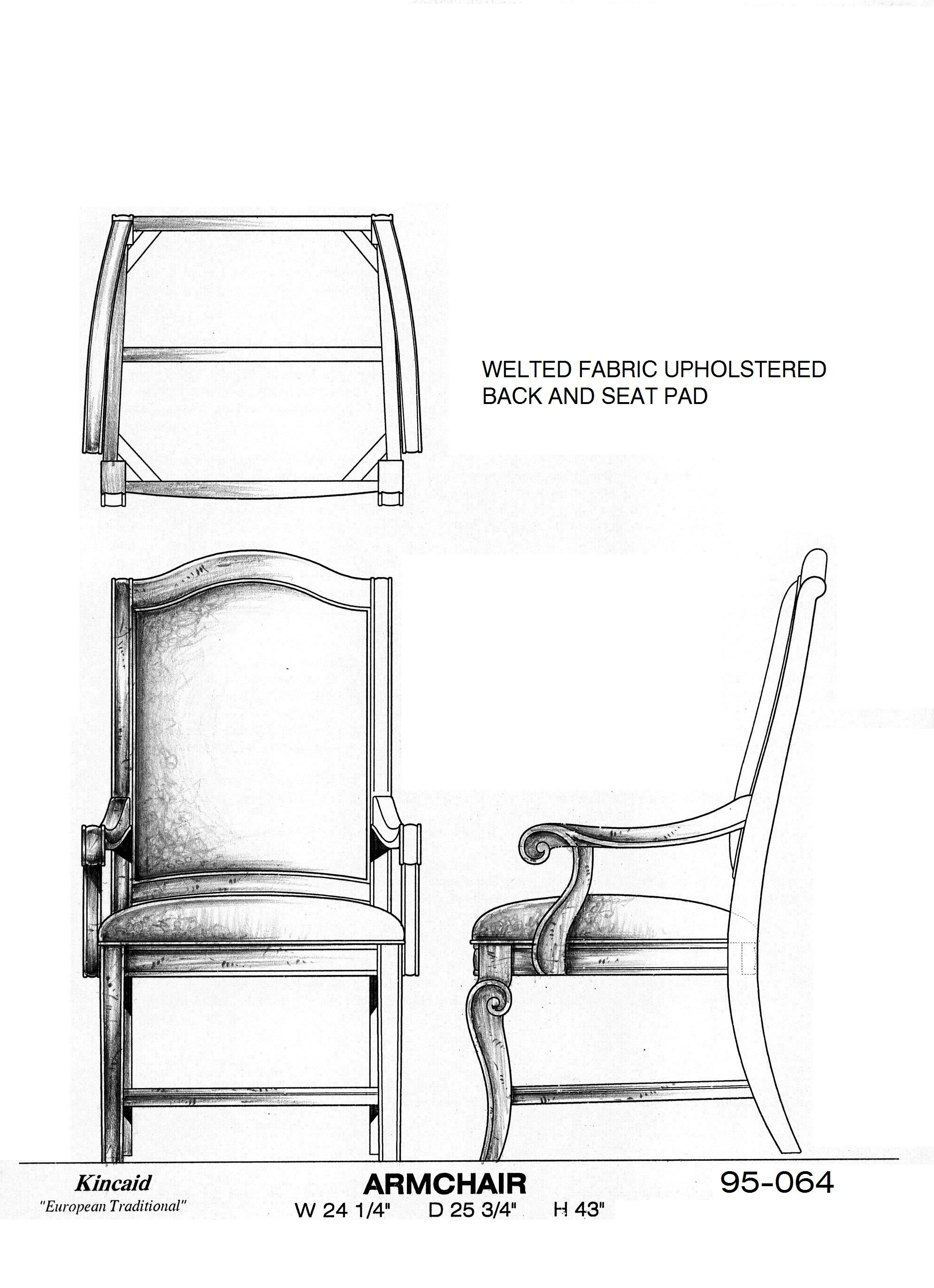 how to draw an arm chair dining armchair sketch drawing presentation interior chair to an draw how arm