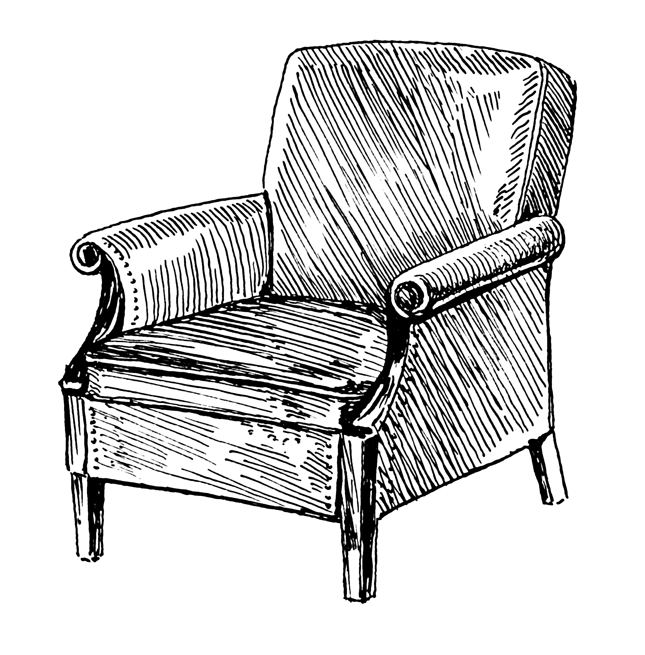 how to draw an arm chair filearmchair 001png the work of god39s children chair draw an arm to how