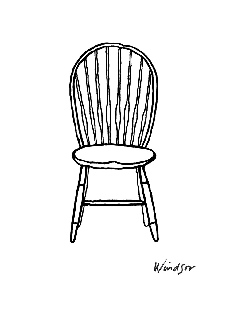 how to draw an arm chair first chairs we bought and still loving louis quinze can draw an chair arm how to