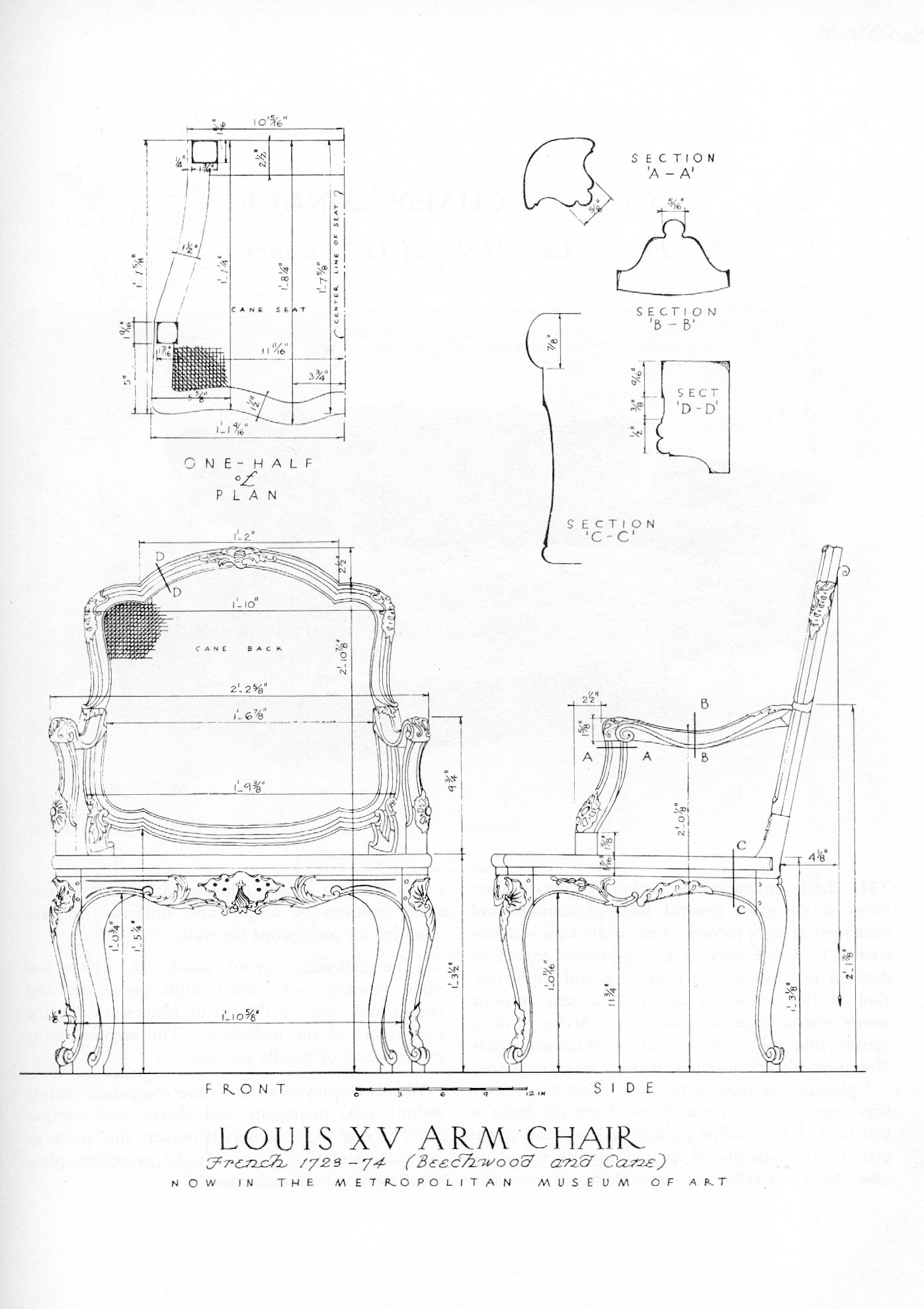 how to draw an arm chair learn how to draw a recliner furniture step by step an to draw chair arm how