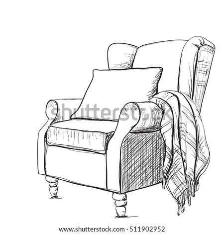 how to draw an arm chair model making basics fine construction davidneat chair how arm an to draw