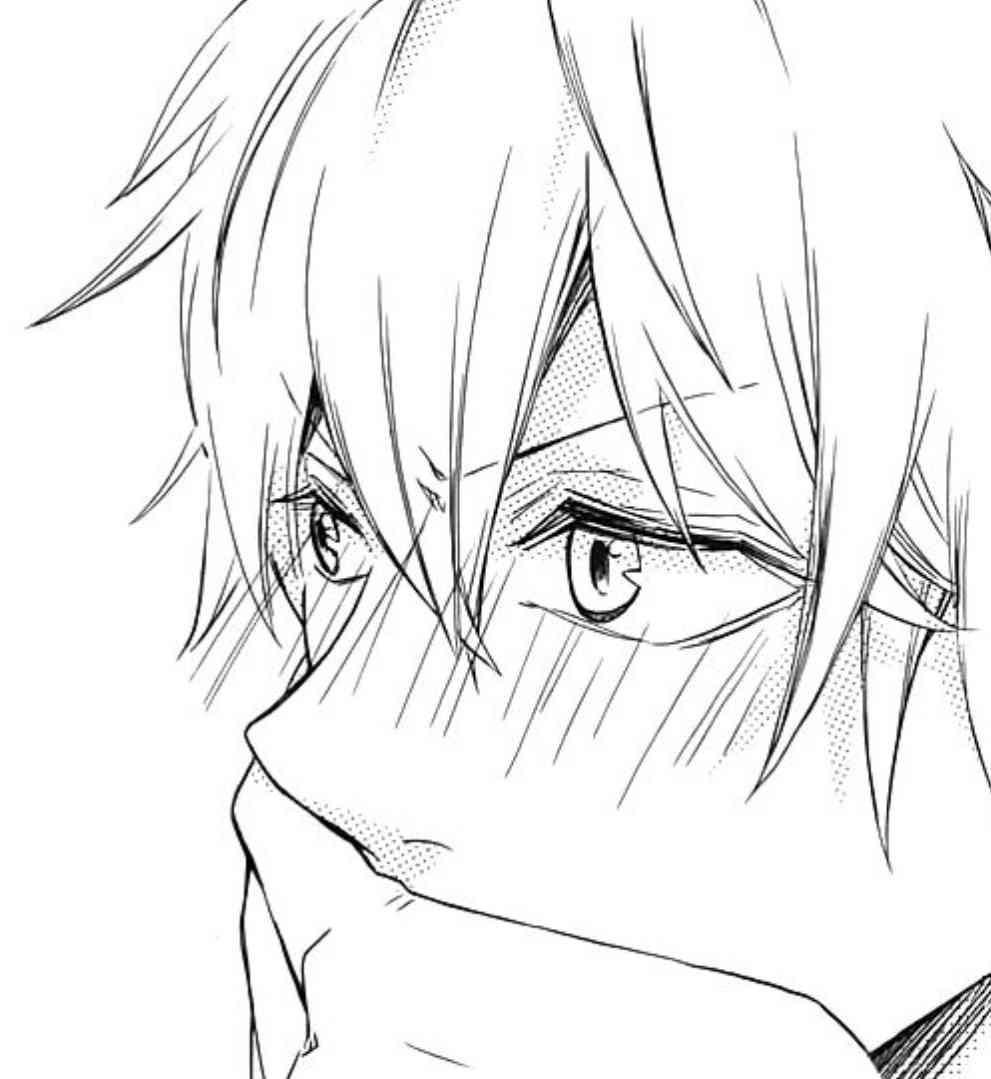 how to draw anime boys how to draw anime boy for android apk download to anime boys draw how