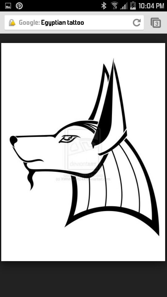 how to draw anubis step by step anubis drawing free download on clipartmag anubis step by to step draw how