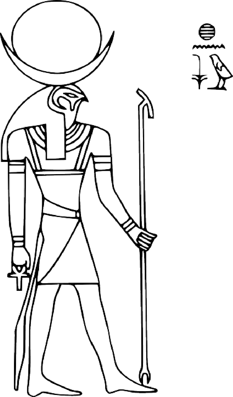 how to draw anubis step by step anubis drawing free download on clipartmag how by to step anubis draw step