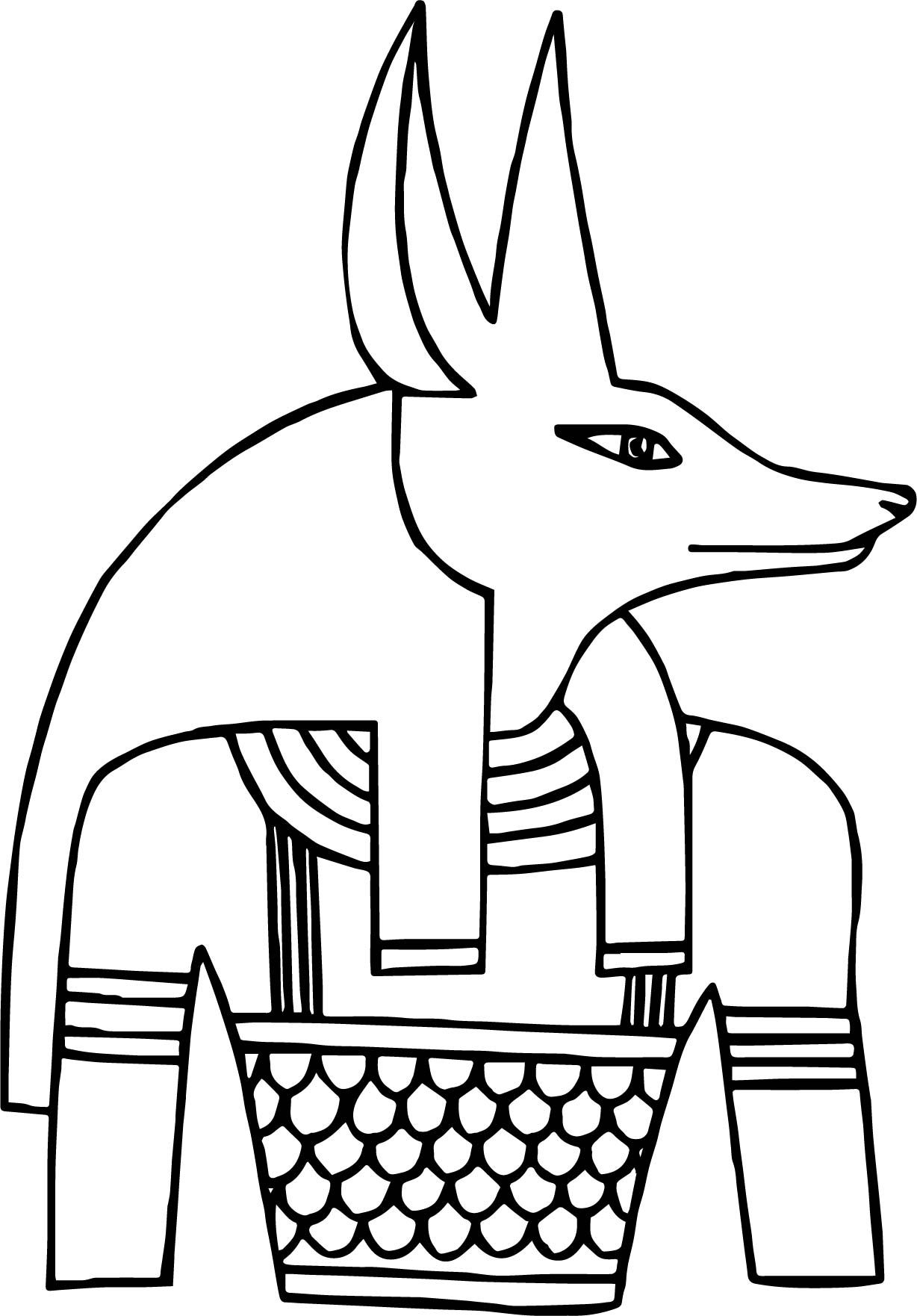 how to draw anubis step by step god of the dead anubis in the netherworld egyptian by how to step step draw anubis