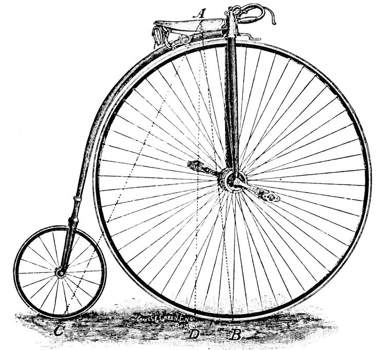 how to draw bicycle draw bike how to draw a bicycle easy step by step youtube how bicycle to draw