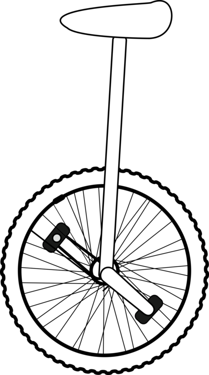 how to draw bicycle how to draw a bicycle chaz hutton medium to bicycle draw how