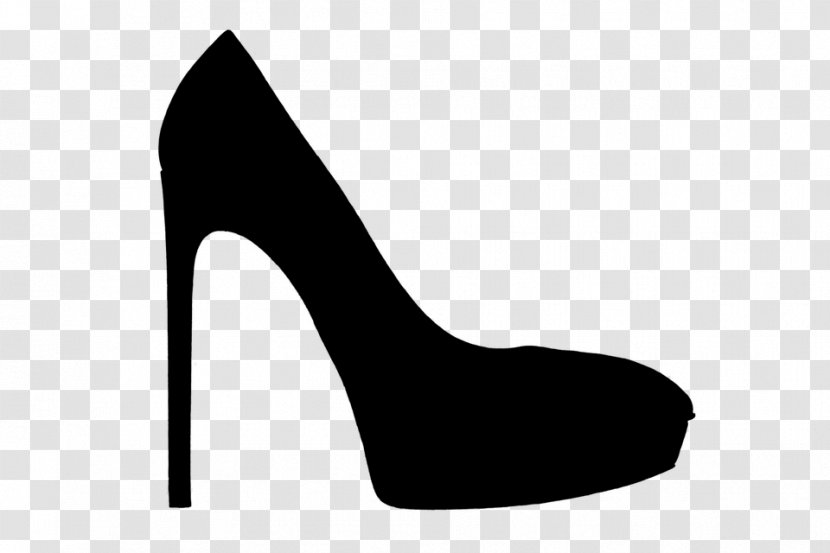 how to draw cartoon high heels how to draw cartoon high heels to heels cartoon how high draw