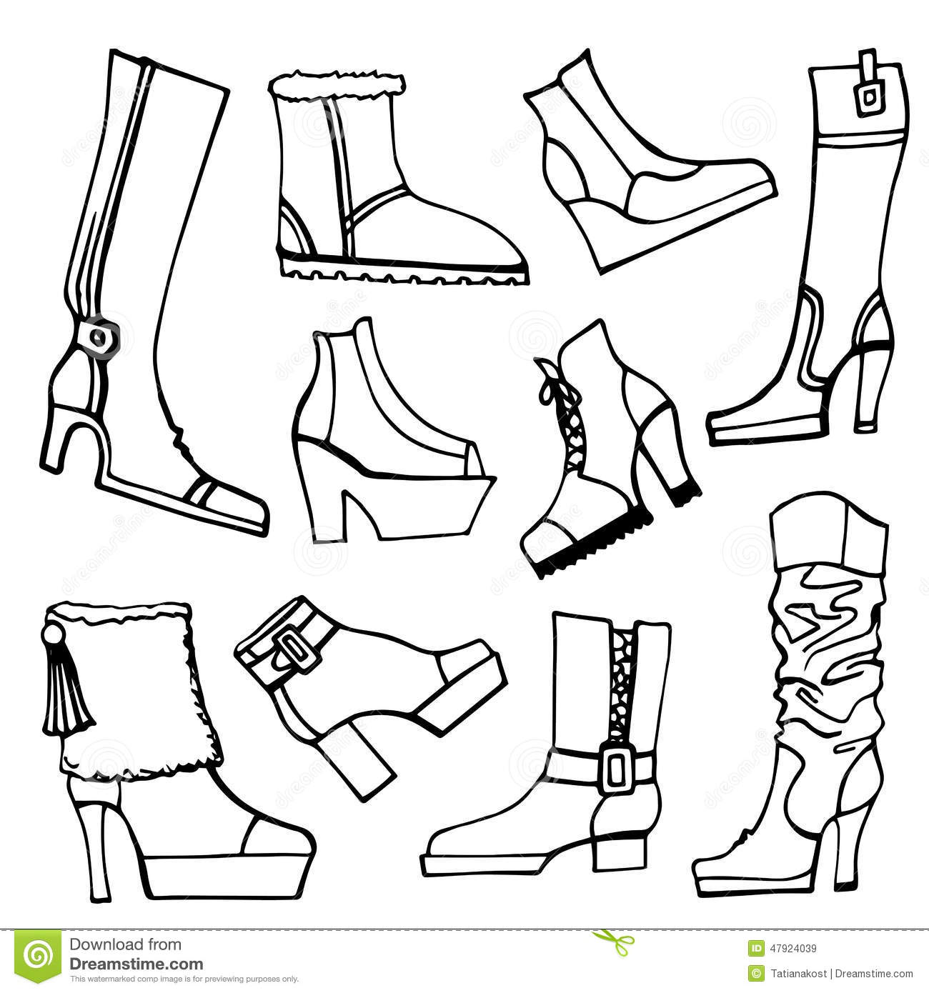 how to draw cartoon high heels outline of a shoe free download on clipartmag high how heels cartoon to draw