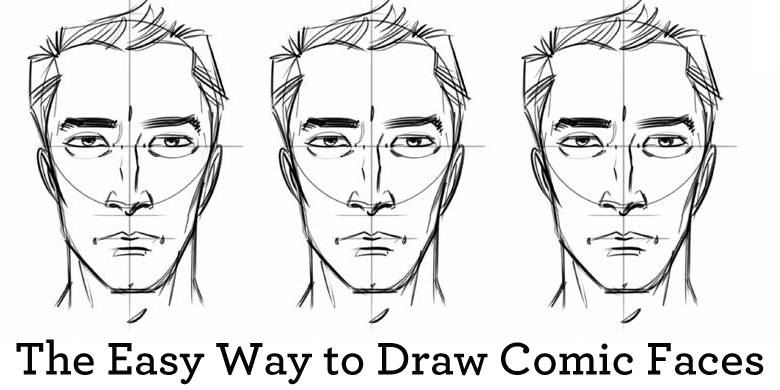 how to draw charecters chicken drawings sketching vector how charecters draw to
