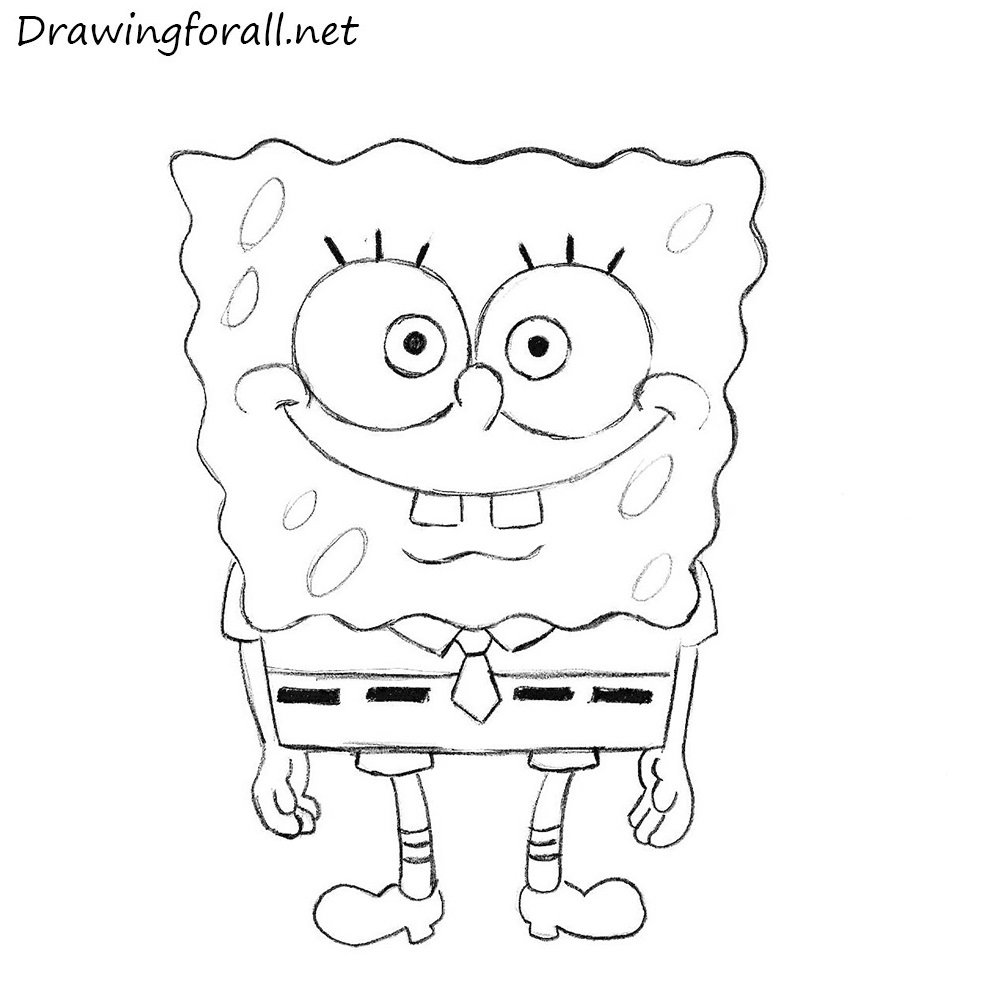 how to draw charecters step by step how to draw a graffiti character youtube charecters to how draw