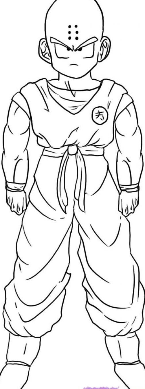 how to draw dragon ball z how to draw dragon ball z kai step by step drawing guide ball dragon z how to draw
