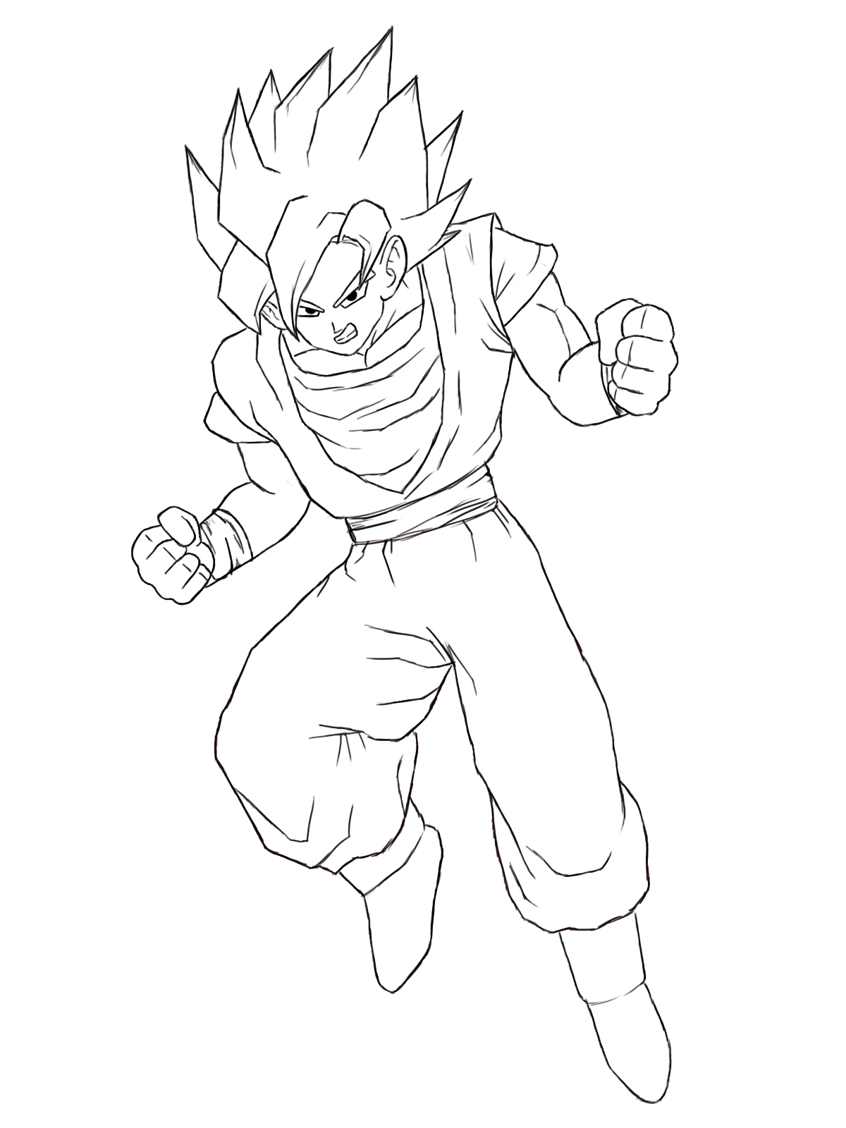 how to draw dragon ball z how to draw dragon ball z super saiyan how to draw a z ball draw how dragon to