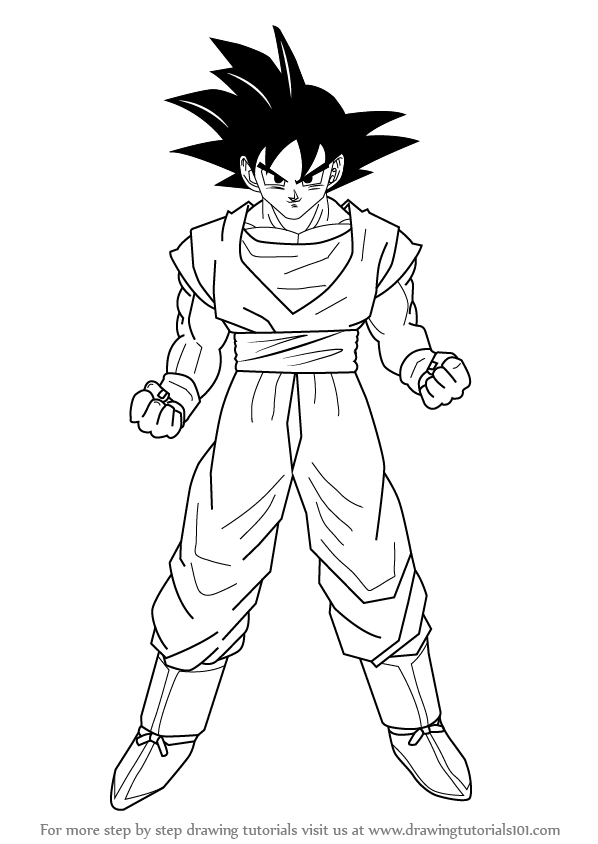 how to draw dragon ball z learn how to draw krillin from dragon ball z dragon ball z dragon how draw to ball