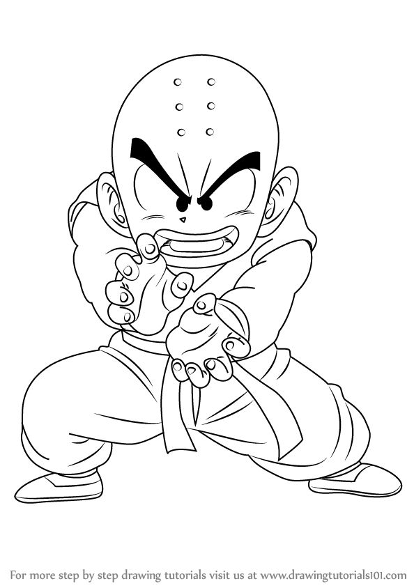 how to draw dragon ball z learn how to draw son gohan from dragon ball z dragon z to ball how draw dragon