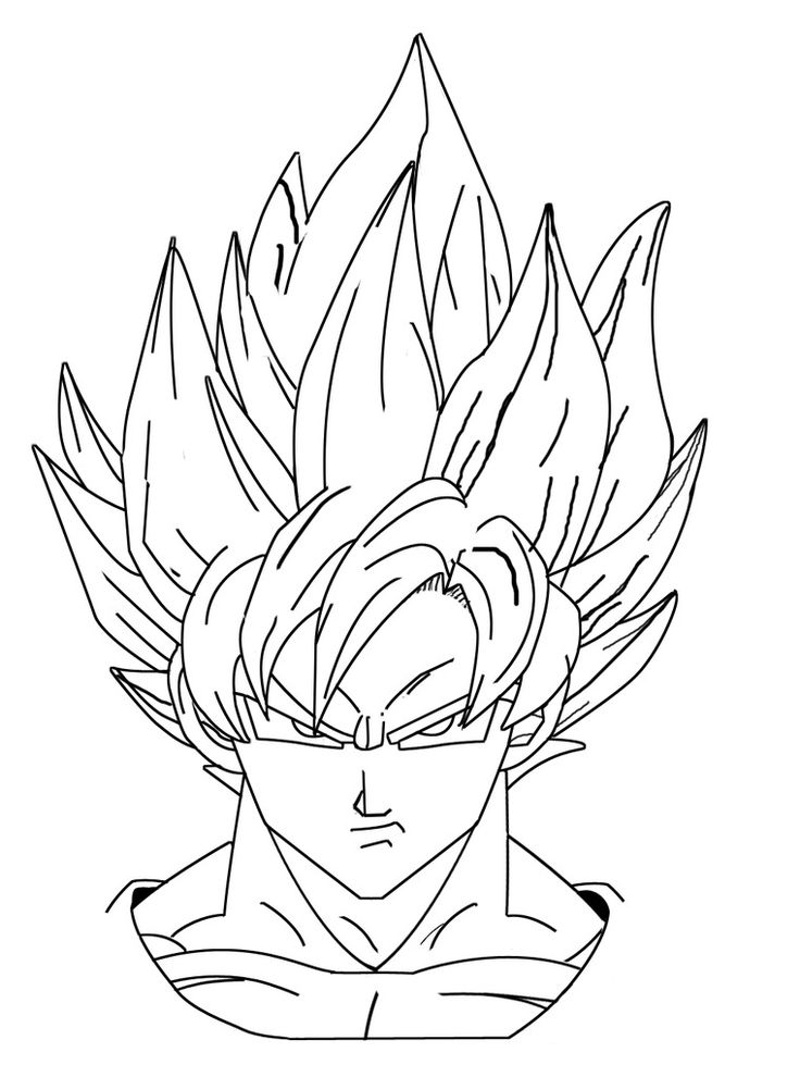 how to draw dragon ball z shenron drawing gallery draw z ball dragon to how