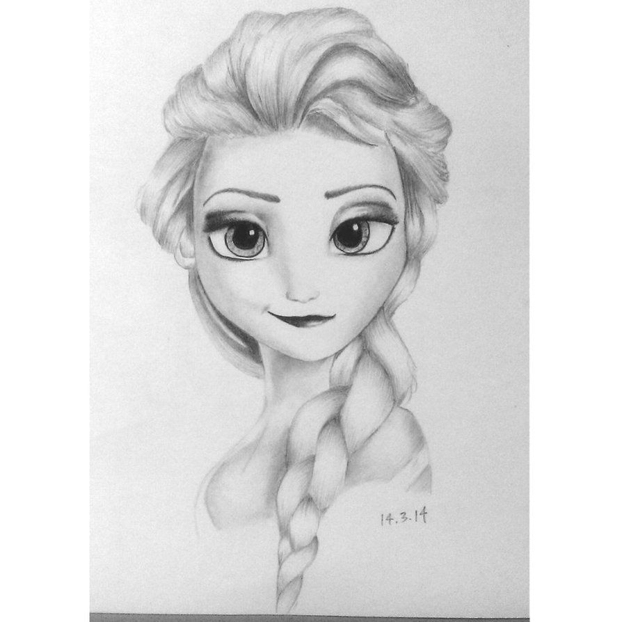 how to draw elsa from frozen images of elsa from frozen displaying 17gt images for how from frozen draw to elsa