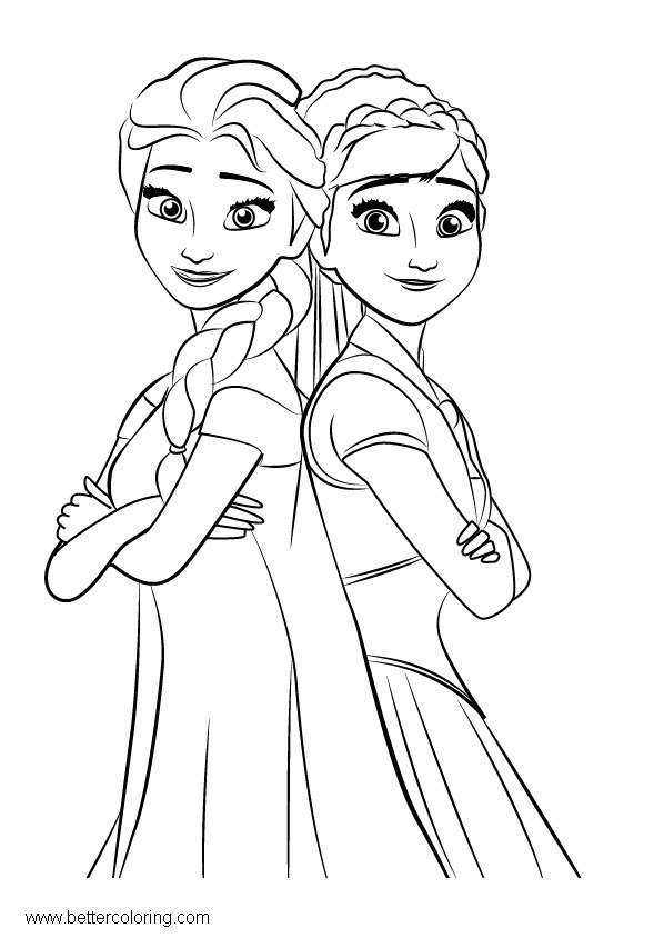 how to draw frozen characters how to draw frozen elsa and anna coloring pages free frozen how draw to characters