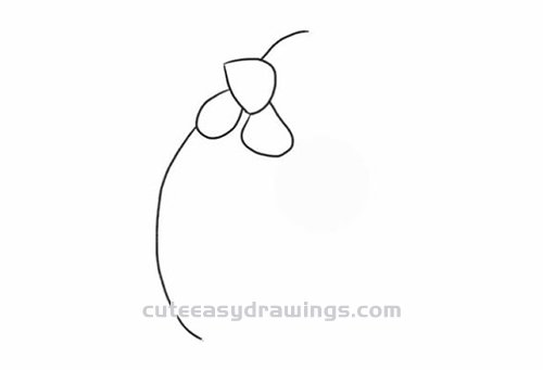 how to draw hen step by step farmyard chickens stencil to buy online cute chickens how by to hen step draw step